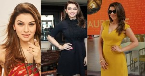 Hansika Motwani's Heart-Hitting Pictures Gallery