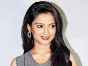 What Does Naagin Adaa Khan Do in Real Life?