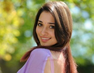 Tamanna Bhatia to Tie the Knot – Complete Marriage Details