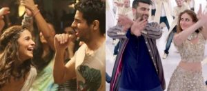 Top 10 Songs: Kar Gayi Chull Grabs 1st Position