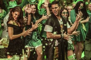 Housefull 3 Surpasses 100 Crore in Just 3 Days Worldwide