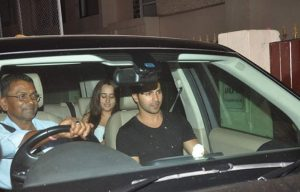 Varun Dhawan Finally Buys Home to Live With Girlfriend