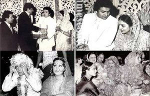 Rishi Kapoor Even Did Not Buy a Ring for Neetu Singh on Marriage (PHOTOS)