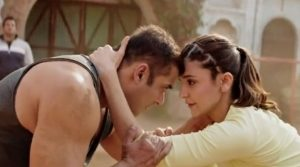 Sultan's Advance Booking to Begin From 3rd July
