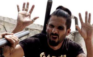 Udta Punjab Becomes 5th Highest Opening Weekend Grosser of 2016