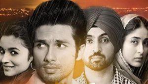 Shahid Kapoor's Udta Punjab Movie LEAKED, Watch It Now