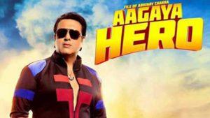 Govinda's Much-Awaited Aa Gaya Hero's Trailer Released