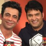 Kapil-Sharma-and-Sunil-Grover's-fight