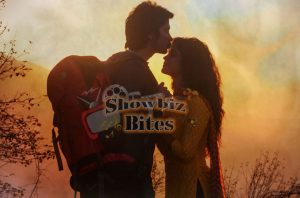 Mirza Juuliet's First Poster Out – Movie Details