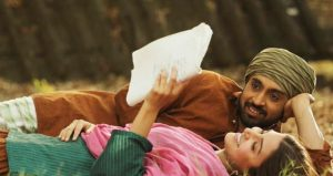 Phillauri Collects 15.25 Crore in 1st Weekend – Detailed BO Report