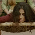 Begum-Jaan-Third-Song-O-Re-Kaharo