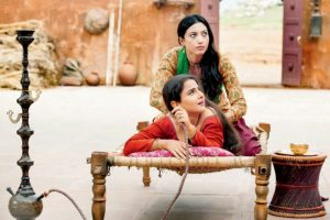 Begum Jaan Opens Low – BO Analysis