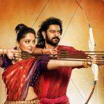 baahubali-2-worldwide-box-office-collections