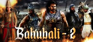Baahubali 2 Breaks All Records, Earns 915 Crore Worldwide and Still Goes On