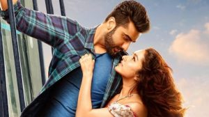 Half Girlfriend Earns As Expectations on 1st Day