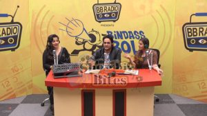 Radio Jokey profession awaits Shilpa Shinde post Bigg Boss 11