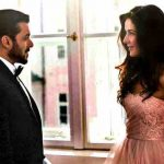 Tiger Zinda Hai day wise box office collection