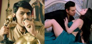 BO Analysis: Kapil Sharma's Firangi and Sunny Leone's Tera Intezaar open as expected