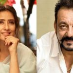 Sanjay Dutt's Productions' Prasthaanam