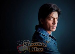 What Bollywood Says on Shah Rukh Khan's Birthday?