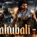 baahubali-2-worldwide-income